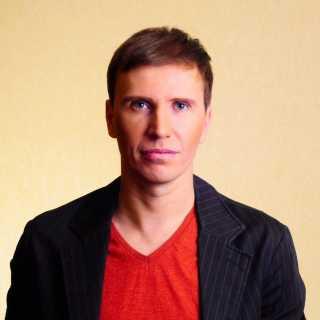 RuslanRomartovich avatar