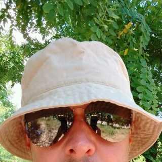 BorisTyurin avatar