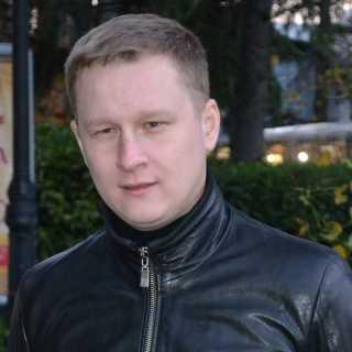 OlegKuznetcov avatar
