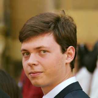 MaximilianGeer avatar