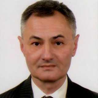 RomanKishkan avatar