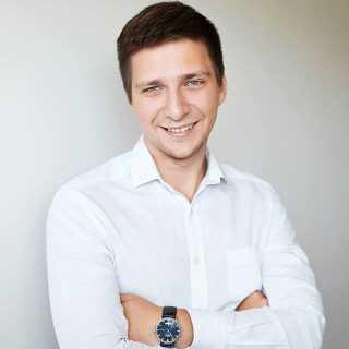 AlekseyVasyutkin avatar