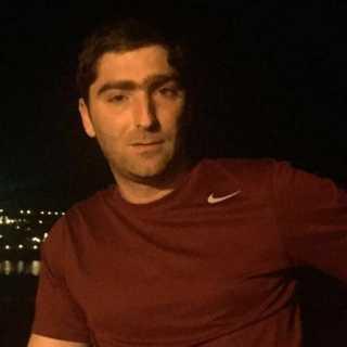HuseynHajinskiy avatar