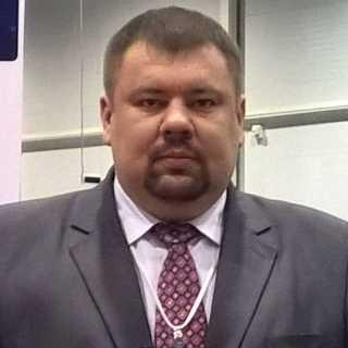 gdv avatar
