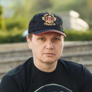 DmitryUsov avatar