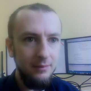 DmitryPolyakov avatar
