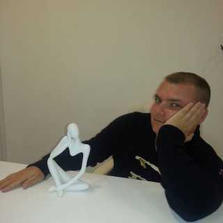 IslamAbdullayev avatar
