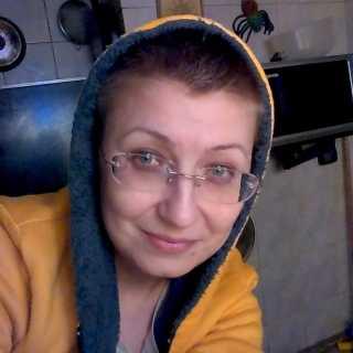 MariVanna avatar