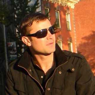 AlexNecalashnikov avatar
