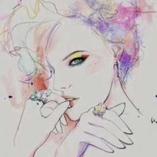 id13910991 avatar