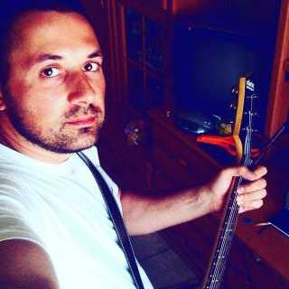 EugeneBashtan avatar