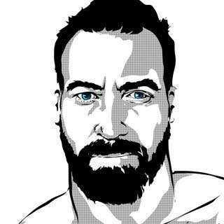 bd309ed avatar
