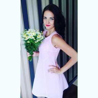 LenaArtamonova avatar