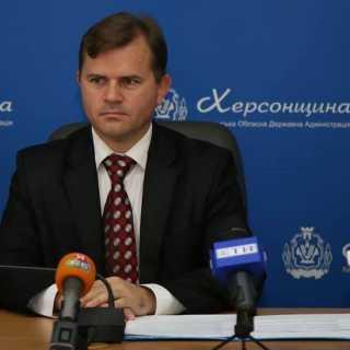 KlyucevskiyVolodimir avatar