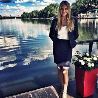 ElenaArsenieva_ee42e avatar