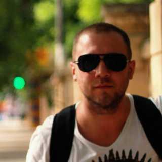 PeterPopelyskho avatar