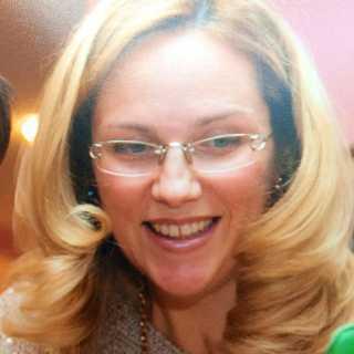 ViktoriaBobakova avatar
