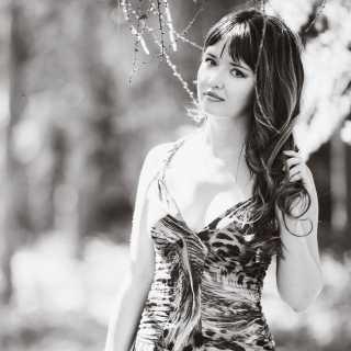 ViktoriyaNescheret avatar
