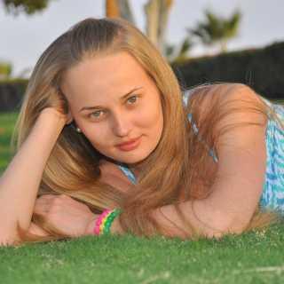 EvgeniyaShevtsova avatar