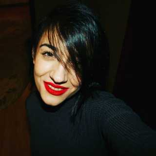 MariyaGerman avatar