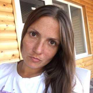 IvanovaVeronika avatar