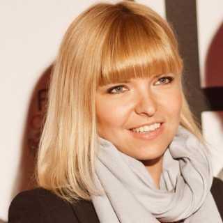 JuliyaKiseleva avatar