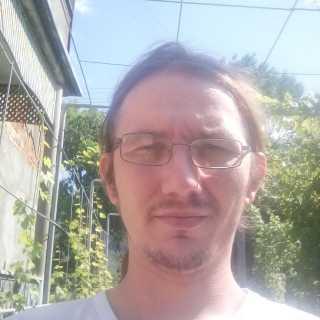 AndriyNesteryuk avatar