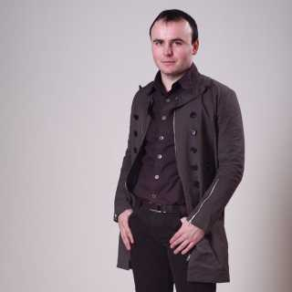 SergeiZhabinets avatar