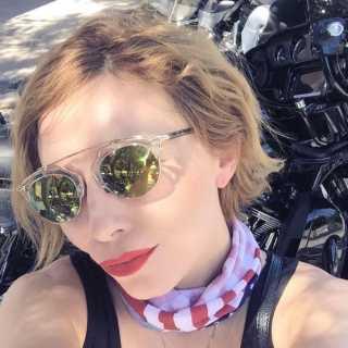Aziza-JuliaChorna avatar