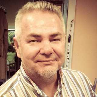 MaratManieiev avatar