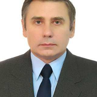 Sanych avatar