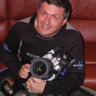 GennadiyGrucya avatar