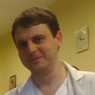 nirshberg avatar