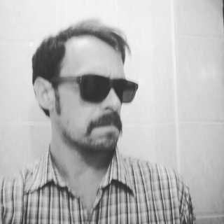 YevgenChernykov avatar