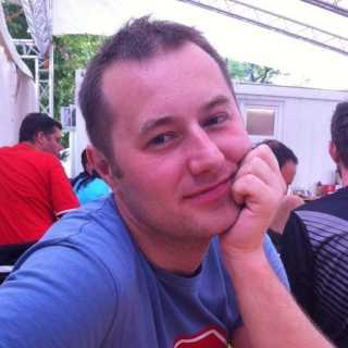 RostykShtohryn avatar