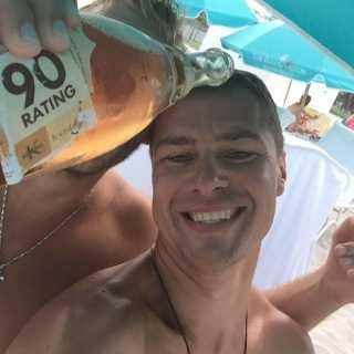 VladimirBakumenko avatar