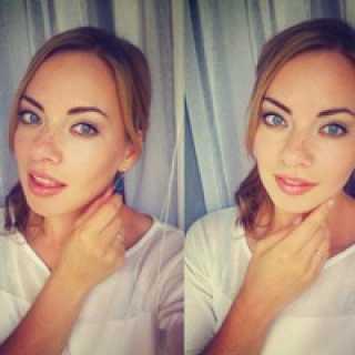 shub_ka avatar