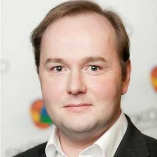 SergeySalkutsan avatar