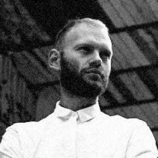 IvanUp avatar