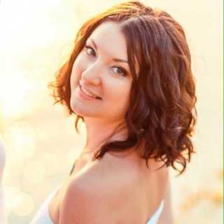 DianaSolovieva avatar