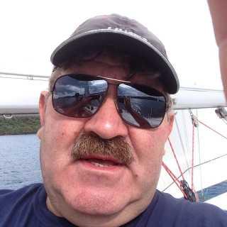 NikolayGulyaev avatar