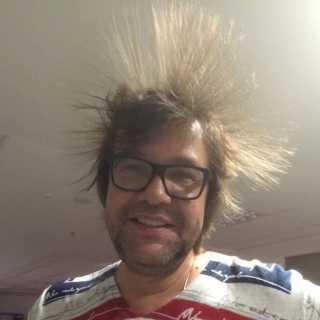 KirillModylevskiy avatar