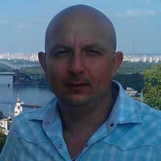 VolodimirYablonka avatar