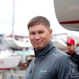 NikolayKorolev avatar