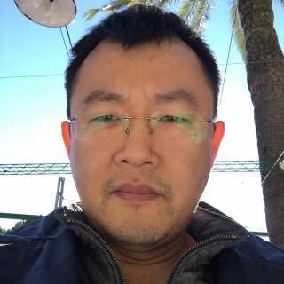 AlexeyKim_39db3 avatar