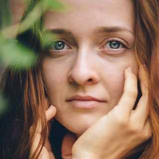 NataliiaRomaniuta avatar