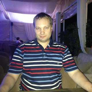 VladislavTomilov avatar