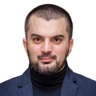 RazhapMusaev avatar