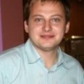 zigankow avatar