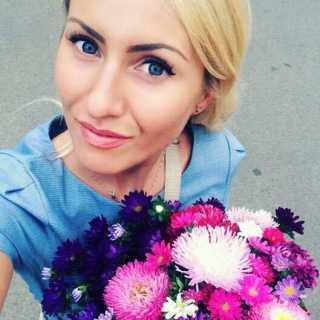 ValentynaTertychna avatar